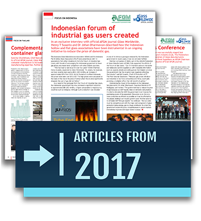 ARTICLES FROM 2017