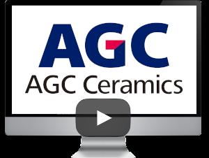 AGC Ceramics Co. Ltd
