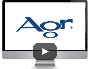 Agr International Inc