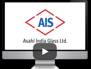 Asahi India Glass Ltd (AIS)