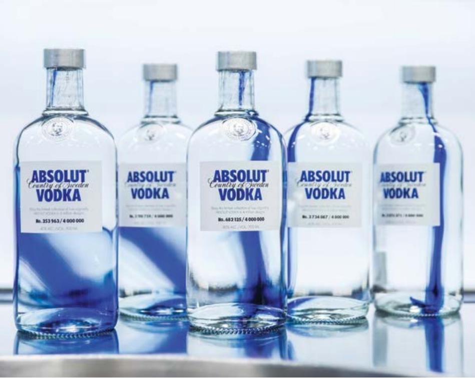 Absolut_Vodka_Winning_Design