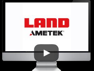 AMETEK Land