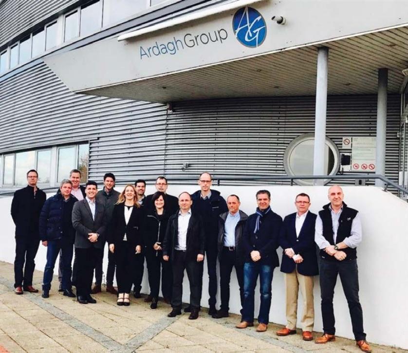 Ardagh_Group_Global_Innovation_Team