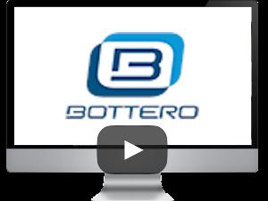 Bottero Glass Technologies