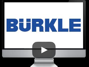 BÜRKLE / Robert Bürkle GmbH