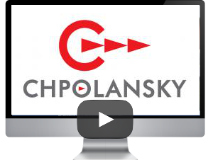 CHPOLANSKY S.A.S