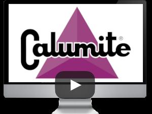 Calumite Ltd