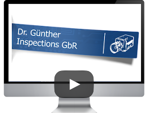 Dr GüntherInspections GbR