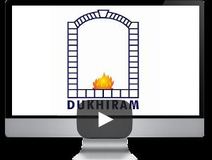 Dukhiram Maurya Engineering & Refractory Works (India) Pvt. Ltd.