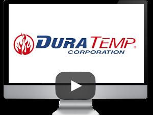 Dura Temp Corporation