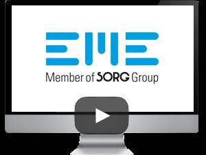 EME GmbH