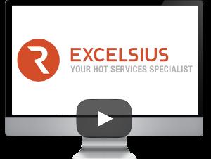 ex°Celsius Global Services GmbH