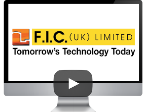 FIC (UK) Limited
