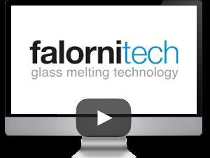 Falorni Tech