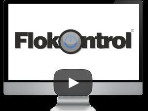 Flokontrol