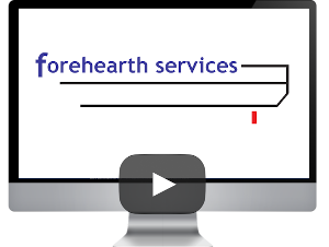 Forehearth Services