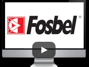 Fosbel Inc