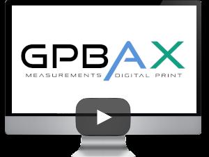 GPBAX GmbH