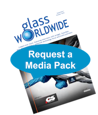Request a Media Pack