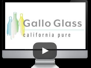 Gallo Glass Company