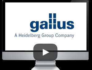 Gallus Ferd. Rüesch AG