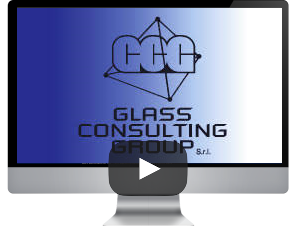 GLASS CONSULTING GROUP Srl