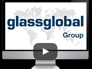 glassglobal Group (OGIS GmbH)