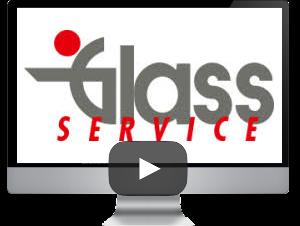 Glass Service S.r.l.