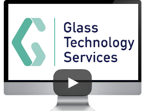 Glass-Technology-Services