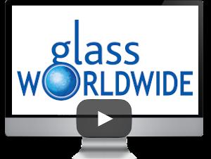 Glass Worldwide Magazine