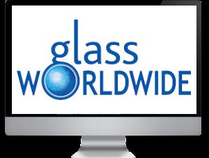 Glass Worldwide