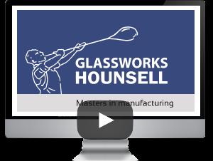 Glassworks Hounsell