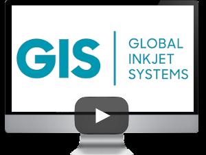 Global Inkjet Systems Ltd
