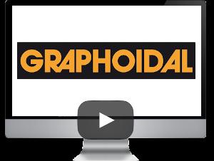Graphoidal Developments Ltd