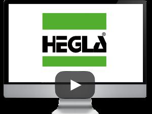 HEGLA GmbH & Co KG