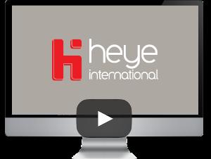 Heye International GmbH