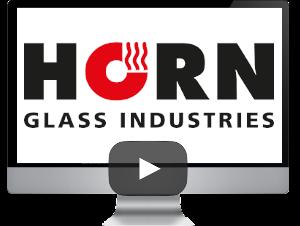 HORN Glass Industries AG