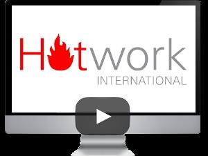 Hotwork International