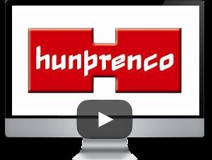 Hunprenco