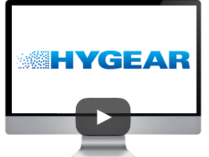 HyGear