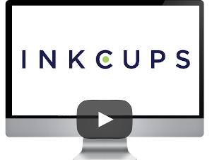Inkcups Now