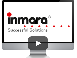 INMARA AG