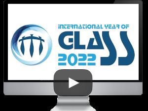 International Year of Glass