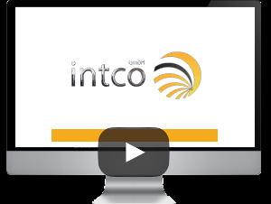 intco GmbH