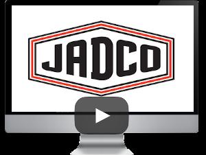 Jadco Manufacturing Inc