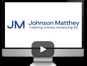 Johnson Matthey Advanced Glass Technologies BV