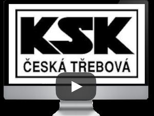 KSK, s.r.o.