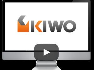 Kissel + Wolf GmbH
