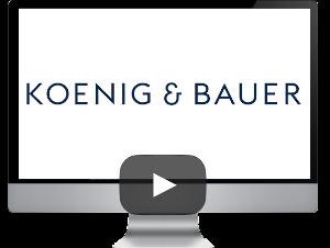 Koenig & Bauer Kammann GmbH