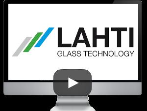 Lahti Glass Technology Oy